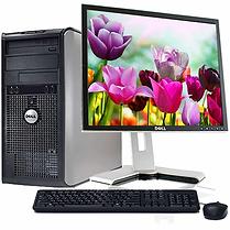 Desktop image.webp