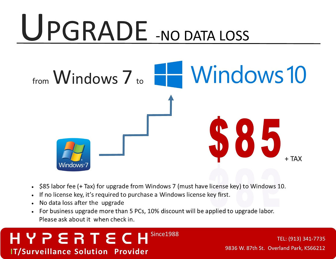 Upgrade fr Win7 to Win10-shoutout.jpg