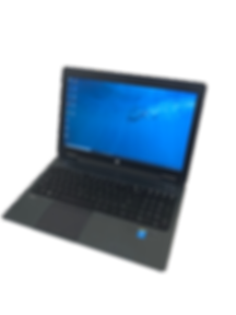 HP_Zbook_png.png