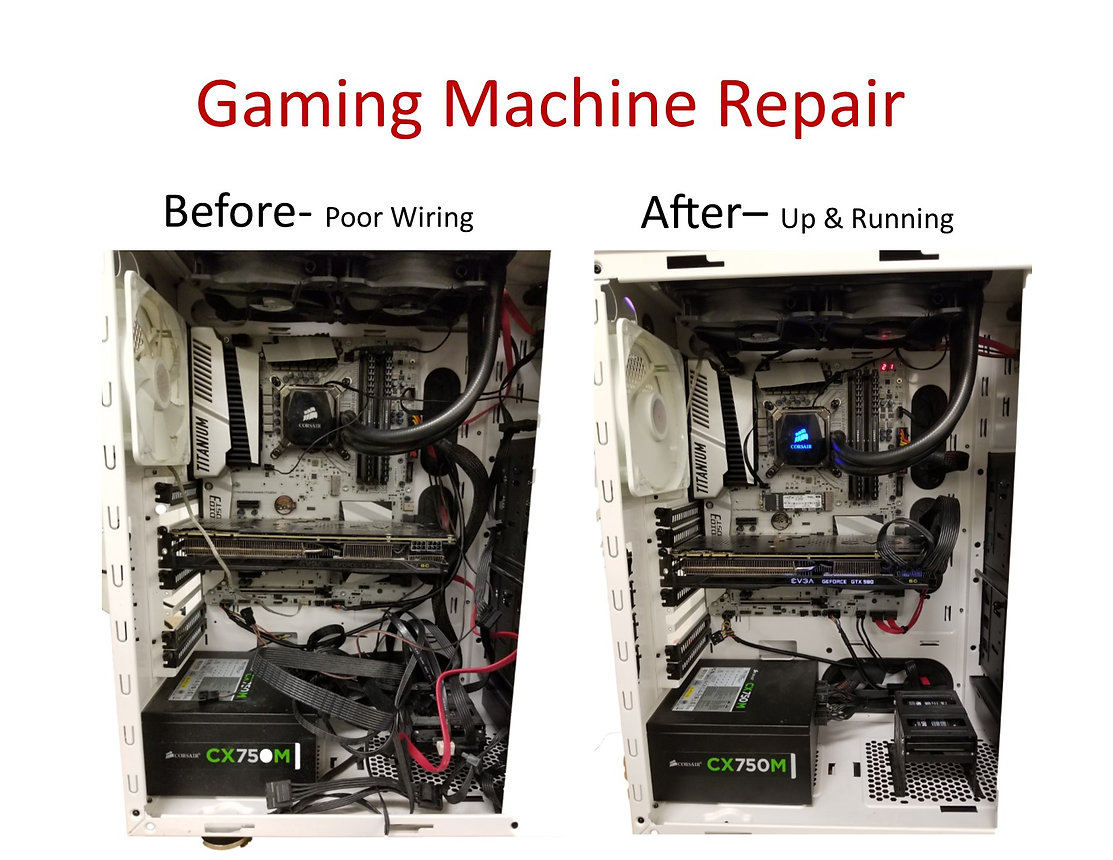 Gaming Machine Repair.jpg