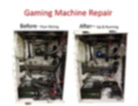 Gaming Machine Repair.jpg