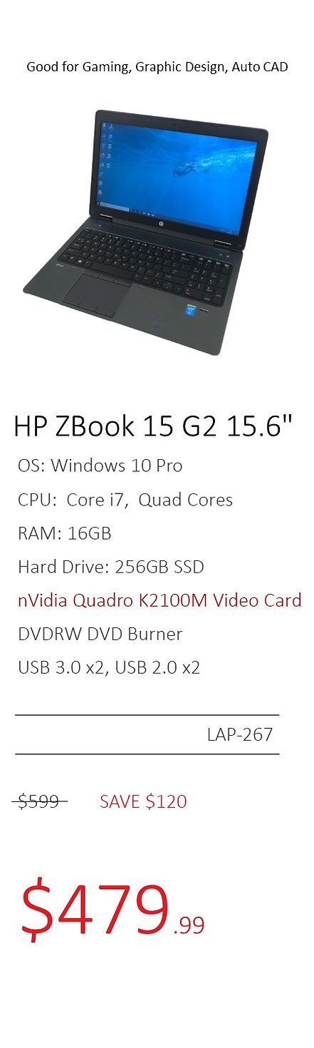 HP ZBook 15 G2_LAP-267.jpg