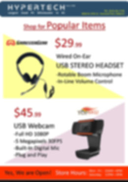 05-Specials-Webcam-Headset.jpg