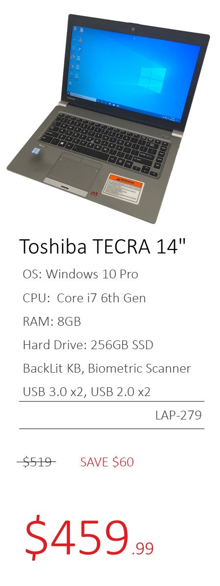 Toshiba Tecra_LAP-279.jpg