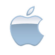 Apple Repair iMac or Macbook, laptop or Desktop