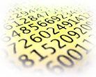 Encryption Services