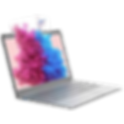 laptop images.png