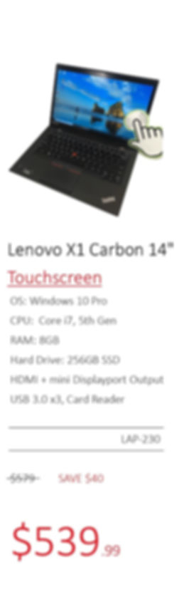 Lenovo X1 Carbon_LAP-230.jpg