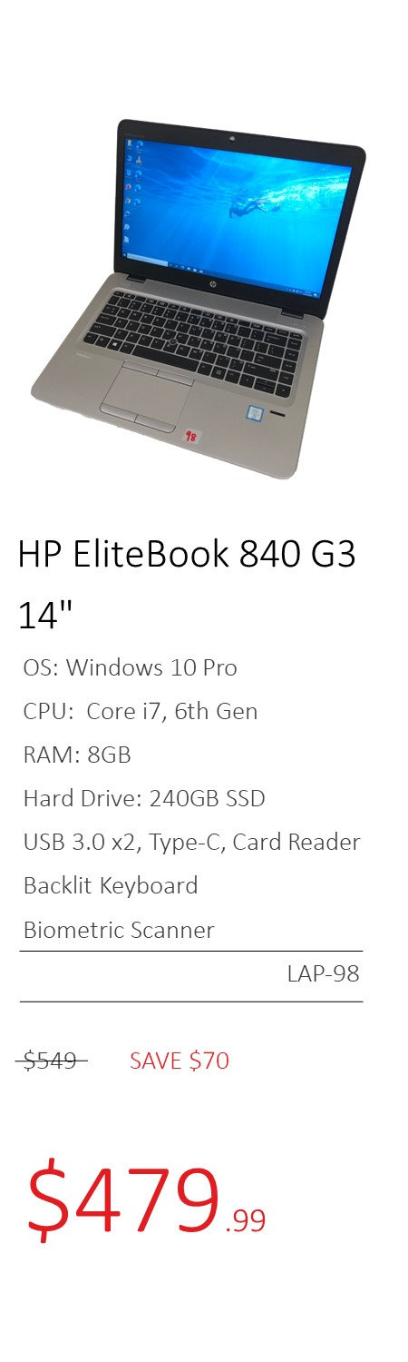 HP EliteBook 840 G3_LAP-98.jpg