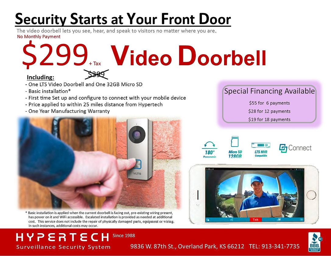 Video_Doorbell_0319.jpg