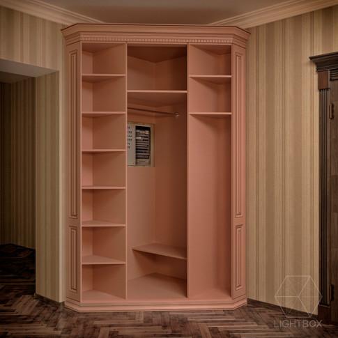 Крылова шкаф угловой_3.jpg