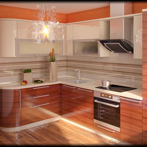 kitchen_engelsa.jpg