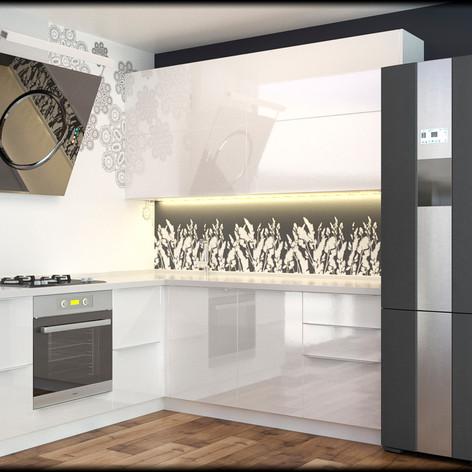 Kitchen_by_Alexsander.jpg