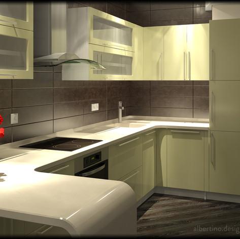 Кухня_Вид_1.jpg