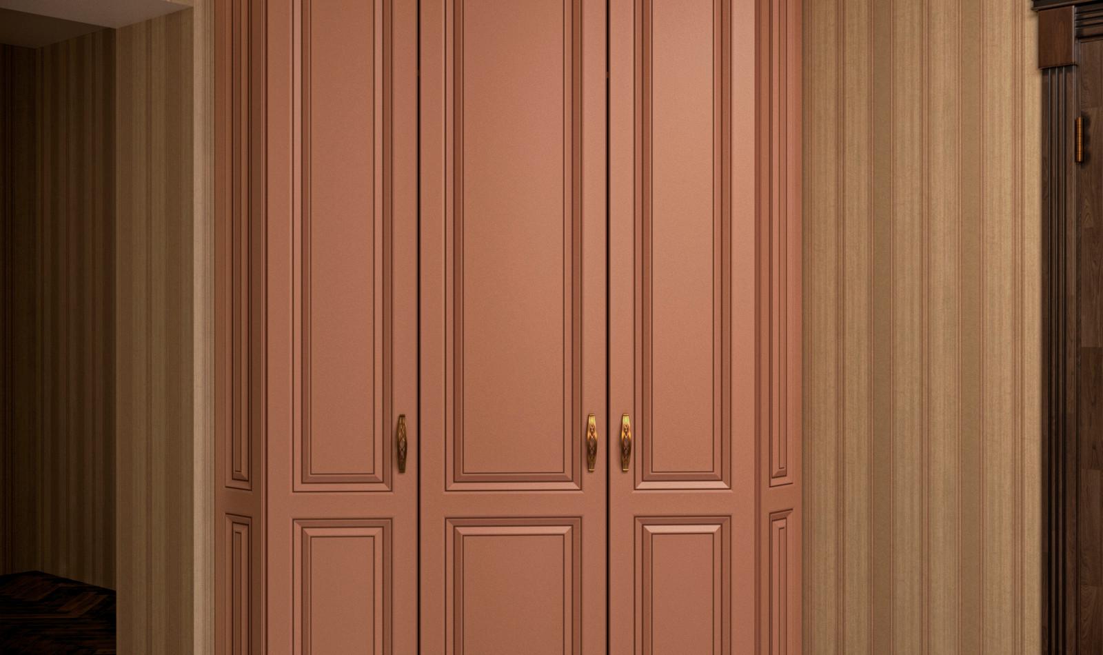Крылова шкаф угловой_4.jpg