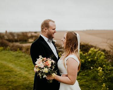 Hannah-Nick-Wedding-Print-357.jpg