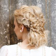 Supplier Spotlight - Gemma Holiday Hair Artistry