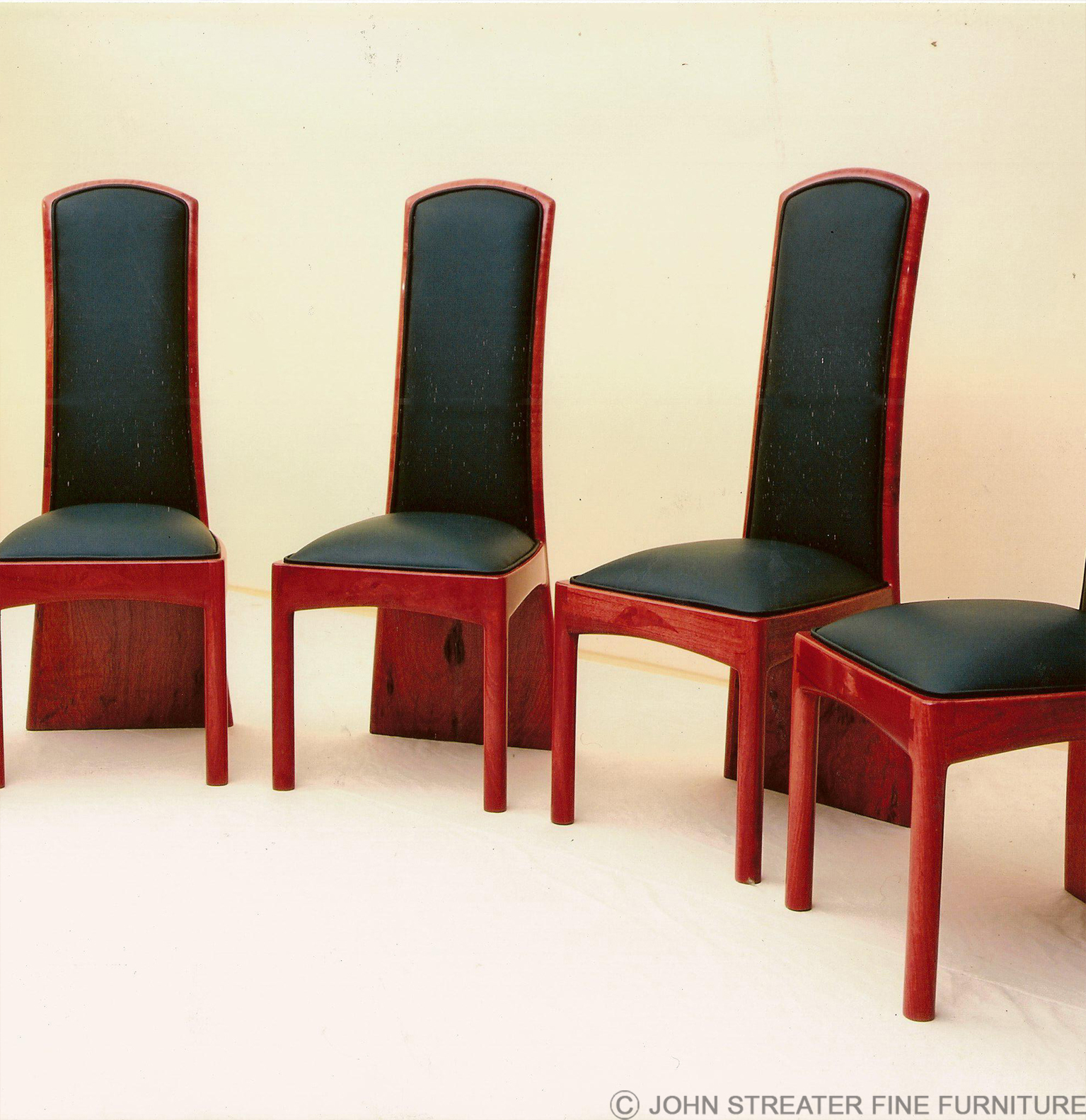 Handmade Chairs