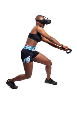 Woman in VR.jpg