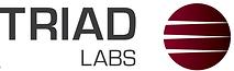 Triad Labs Logo, v2.png