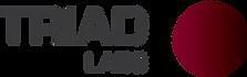 Triad Labs Logo 8-31.png