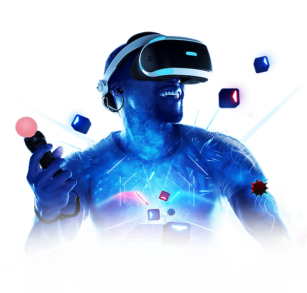 playstation-vr-immersive-gameplay-01-us-