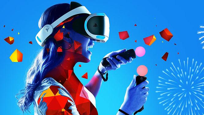 girl in colorful vr setting.jpg