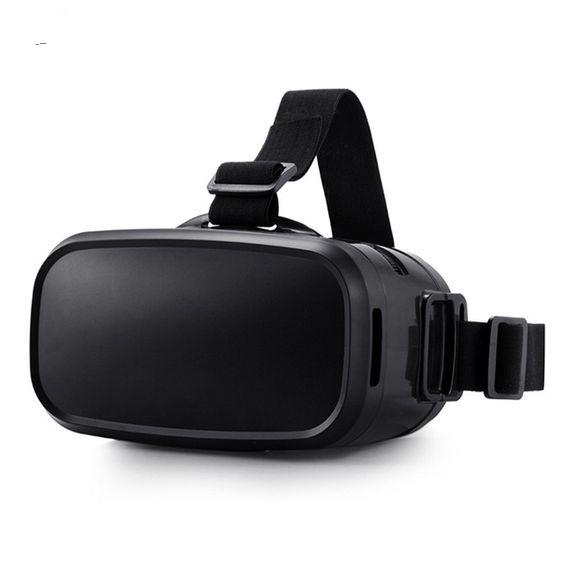 kisspng-virtual-reality-headset-head-mou