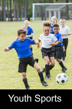 youth-soccer-with-title