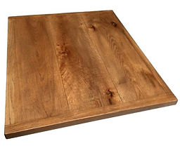 Reclaimed-Character-Oak-Flooring-Top_edi