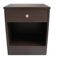Bedside-Table-with-Drawer-LR.jpg