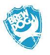 brewdog-logo1.jpg