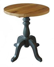 Classic_Table_Base_with_character_oak_to