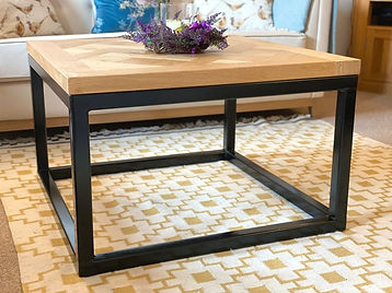 Mosaic-Coffee-Table-1.jpg