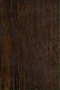 Solid-Wenge-timber.JPG