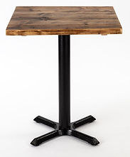Reclaimed-scaffold-table-top-on-Orlando-