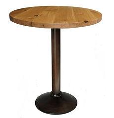 Madrid-Bespoke-Wooden-Table-Base.JPG