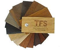 TFS-Colour-Swatch.JPG