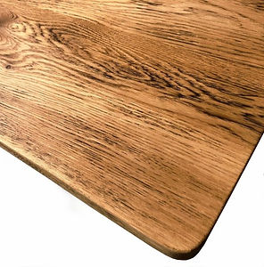 Charred_Oak_Table_Top.jpg