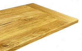 Brushed-oak-in-natural-finish-lr.jpg