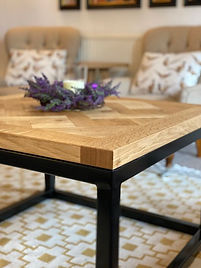Mosaic-Coffee-Table-2.jpg