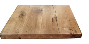Reclaimed-Oak-Square-Table-Top.jpg