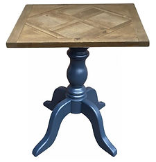 Argyll-style-top-on-melba-table-base.JPG