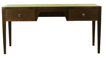 Dressing-Table-Two-Drawers2.jpg