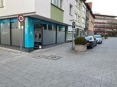 EMS Ulm