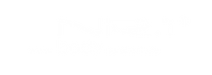 logo-weiß-clean.png