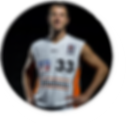 ratiopharm ulm basketball