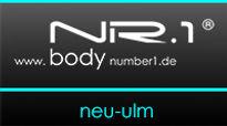 EMS Training & Fitnessstudio Neu-Ulm Zentrum