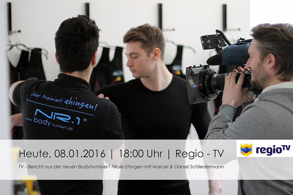 ehingen-regio-tv-ems-training