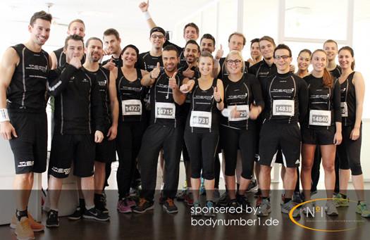 Team 2013